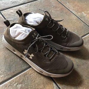 Under Armour Mens Kilchis Sneaker